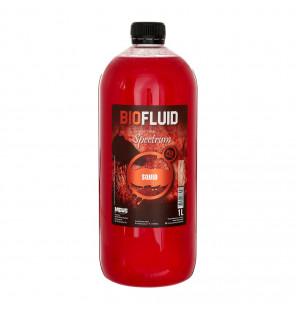 Meus Spectrum Bio Fluid Liquid Bait Squid 1L Meus Liquids