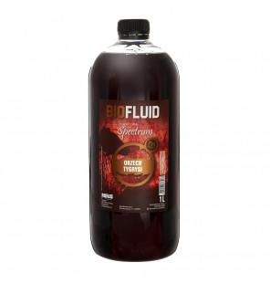 Meus Spectrum Bio Fluid Liquid Bait Tigernuss 1L Meus Liquids