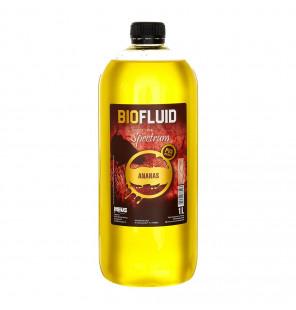 Meus Spectrum Bio Fluid 1L - Ananas Meus Baits