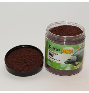 Meus Durus Powder Dip 100g Leber Booster Meus Powder Dips