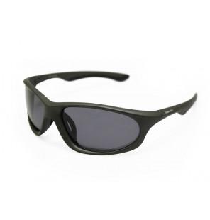 Delphin Polarized Sunglasses SG 02 Delphin Polaroid Brillen & Zubehör