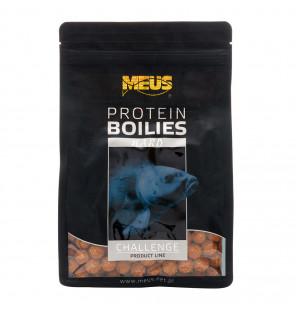 Meus Challenge Hard Boilies 1kg – Red Killer Cray Meus Boilies