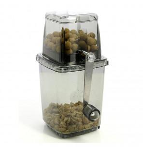 NGT Multi Bait Grinder System Crusher NGT Grinder, Krusher & Co
