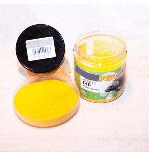 Meus Challenge Powder Dip – Lemon Shock Meus Powder Dips