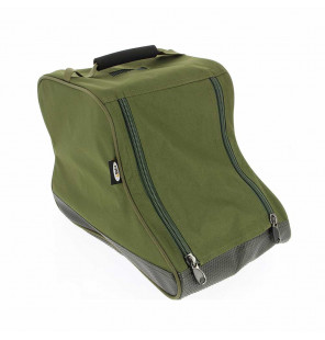NGT Fully Padded 'Short' Boot Bag 41 x 28 x 30 cm (279) NGT Zubehörtaschen