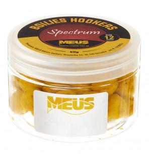 Meus Banane Spectrum 12mm Hookbaits Meus Hookbaits