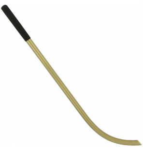 NGT 20mm Throwing Stick