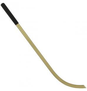 NGT 20mm Throwing Stick NGT Boiliewurfrohre & Futterschleudern