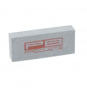 PB Products The Rock Hook Sharpener PB Products Werkzeuge
