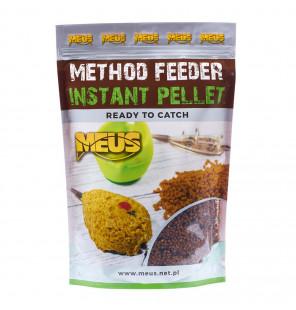 Method Feeder Instant Pellets – Feed Basic Meus M.F. Pellets