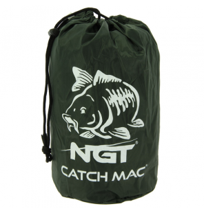 NGT Catch Mac Jacke NGT Hoodie, Shirts, Jacken & Co