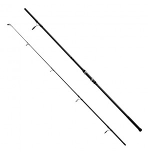 Delphin Apollo Spod Rod 2pc – 360cm/12ft 5lb Delphin Karpfenruten