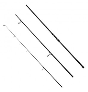 Delphin Apollo Spod Rod 3pc – 390cm/13ft 5lb Delphin Karpfenruten