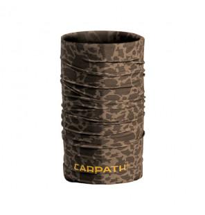 Delphin Multifunktionelles Tuch Carpath, Unisize Delphin Masken & Handschuhe & Co