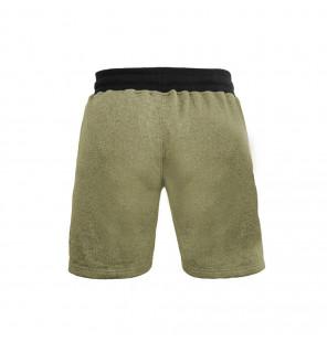 Delphin RAWER Shorts kurze Sommer Hose Delphin Hoodie, Shirts, Jacken & Co