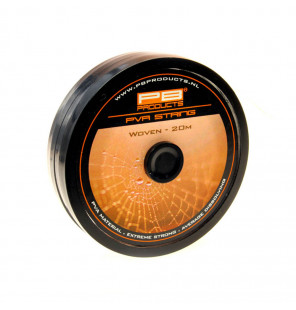 PB Products PVA String 20m PB Products PVA