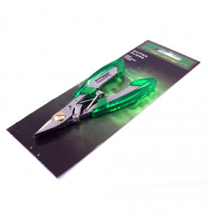 PB Products Cutter Pliers PB Products Werkzeuge