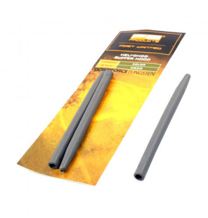PB Products DT Heli-Chod Buffer Hoods - Weed 8,5cm 3pcs PB Products Vorfachmaterial