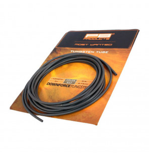 PB Products DT Tube - Silt 2m PB Products Vorfachmaterial & Montage-Zubehör