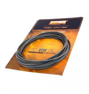 PB Products DT Tube - Weed 2m PB Products Vorfachmaterial & Montage-Zubehör