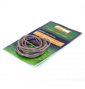 PB Products Bungy Elastic 1,5m PB Products Vorfachmaterial & Montage-Zubehör