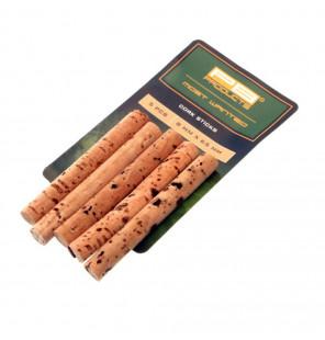 PB Products Corksticks 8mm x 65mm 5pcs PB Products Werkzeuge