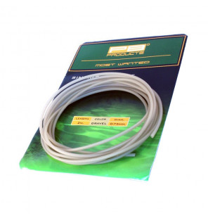 PB Products Sinking Rig Tube - Gravel 2m PB Products Vorfachmaterial