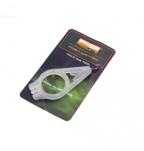 PB Products Multi Rig Tool – Glow in the Dark PB Products Werkzeuge