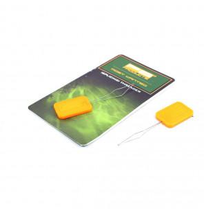 PB Products (Splicing) Threader - 2 Stück PB Products Werkzeuge