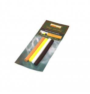 PB Products Foam Set Zigligners PB Products Endtackle