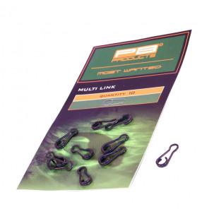 PB Products Multi Link - 10 Stück PB Products Swivels