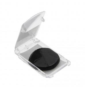 NGT High Density Black Tungsten Putty - 20g NGT Blei
