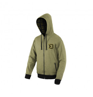 Delphin RAWER TWO Hoodie Delphin Hoodie, Shirts, Jacken & Co
