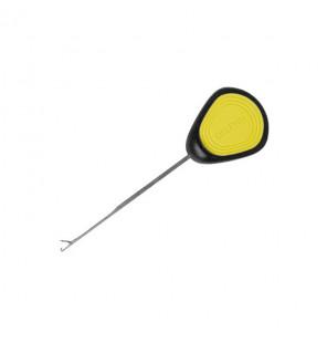 Delphin Needle The End Grip LeadCore Delphin Tackle & Co