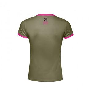 Delphin Ladies T-Shirt Queen Frauen Delphin Hoodie, Shirts, Jacken & Co