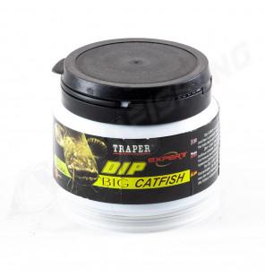 Traper Dip Expert Wels - 180g Traper Dip´s