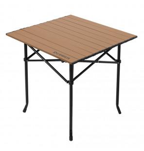 Delphin Campsta Bivvy Table 60 x 60 x 60cm Tisch mit Tasche Delphin Bivvy Table - Tische