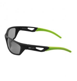 Delphin Polarized Sunglasses SG Flash Sonnenbrille mit Box Delphin Polaroid Brillen & Zubehör