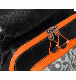 Delphin Crossbody Bag ATAK! Swift - Rucksack Delphin Taschen