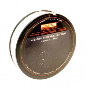 PB Products PVA Refill Stick - 5m, Ø 16mm PB Products PVA