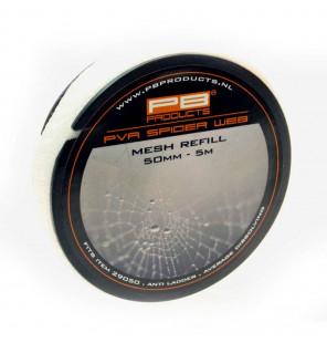 PB Products PVA Refill - 5m, Ø 50mm PB Products PVA