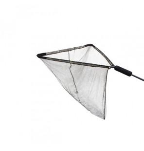 Skills Camo Landing Net – Kescher, 42 inch, 2pc Handle 185cm Skills Kescher & Kescherzubehör