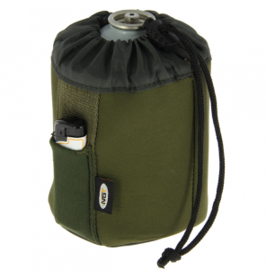 NGT Neopren Gas Cover NGT Outdoor Cooking