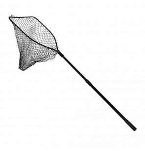 York Power Landing Net - Kescher, 240cm, 70x80cm York Kescher & Kescherzubehör