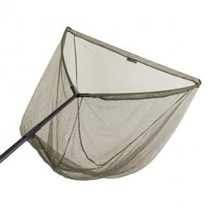 Delphin Landing Net YKONA - Kescher-Set, 100x100cm, 180cm, inkl. Stinkbag Delphin Kescher & Kescherzubehör