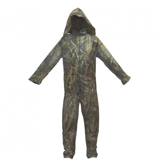 York Regenanzug 2tlg Camo York Hoodie, Shirts, Jacken & Co