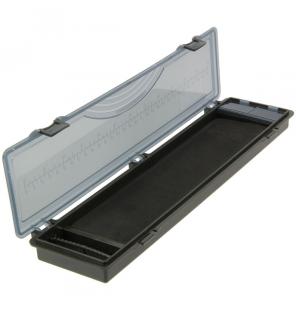 NGT Deluxe Stiff Rig Board Vorfachbox NGT Tackle Boxen
