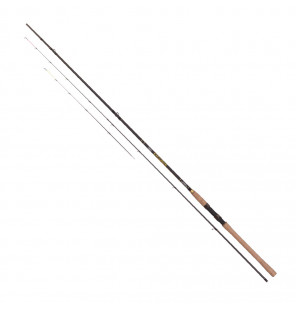 York Exclusive Method Feeder 300cm 20-75g York Feeder- & Method Feeder Ruten