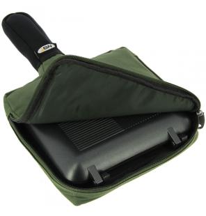 NGT Toastie Maker XL Tasche für Toaster NGT Zubehörtaschen