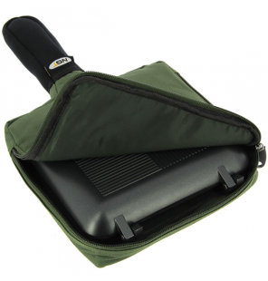 NGT Toastie Maker XL Tasche NGT Outdoor Cooking